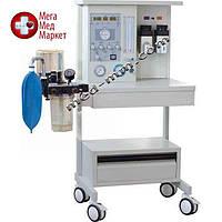 Наркозно-дыхательный аппарат АМ-200
