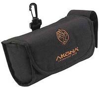 Сумка для дайвинга AKONA MASK BAG'09 58773