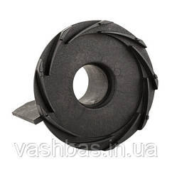 Kripsol Диффузор NK 0.25-0.33 RBH0006.00R