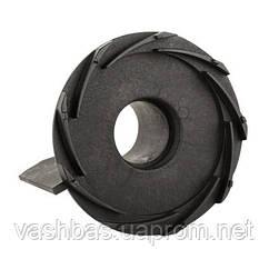 Kripsol Дифузор NK 0.25-0.33 RBH0006.00R