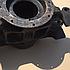 Балансир подвески задней КрАЗ (букса) без втулок 250Б-2918010-10, фото 4