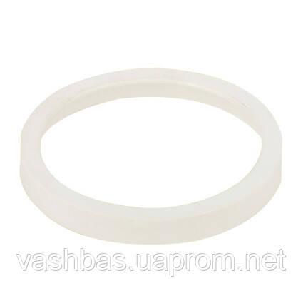 Kripsol Опорное кольцо сопла для форсунки протвотока Kripsol RBC012.A