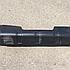 Бампер МАЗ нижній (губа) 64221-2803017, фото 3