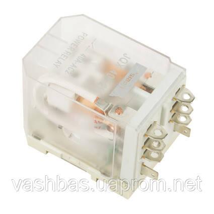 Keya Sauna Контактор для электрокаменки 10-15kw (2H)