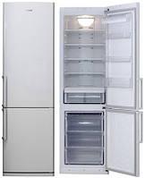 Ремонт холодильников SAMSUNG во Львове