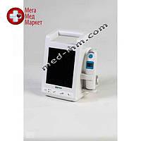 Монитор контроля жизненно важных показателей ВМ1000A