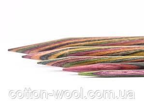 Спиці кругові 100 см  Symfonie Wood KnitPro 2.25