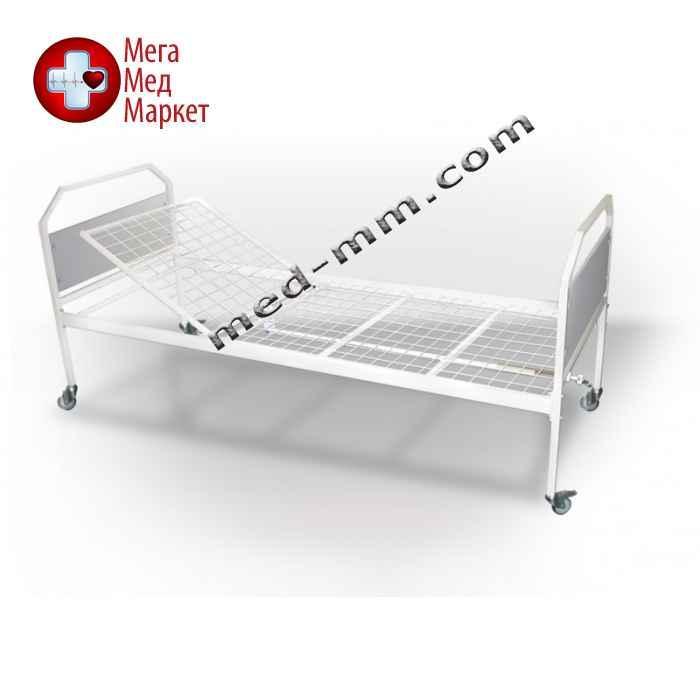 Кровать функциональная ЛФ-2