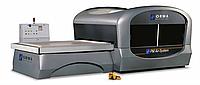 Мембранные прессы серии Air-System, Air-System Eco, CVM, CVM Eco, Vacuum Plus