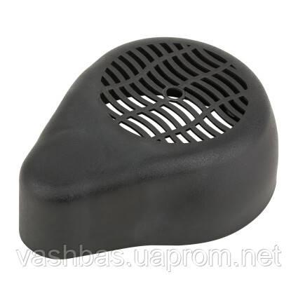 Emaux Крышка вентилятора насоса Emaux SB/SR 10-15 (1031009)