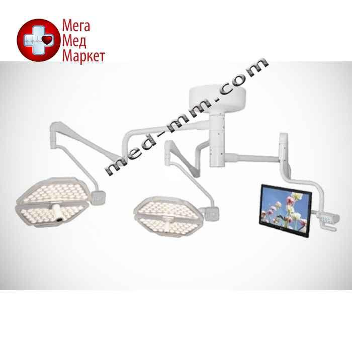 Операционная лампа PANALEX 4