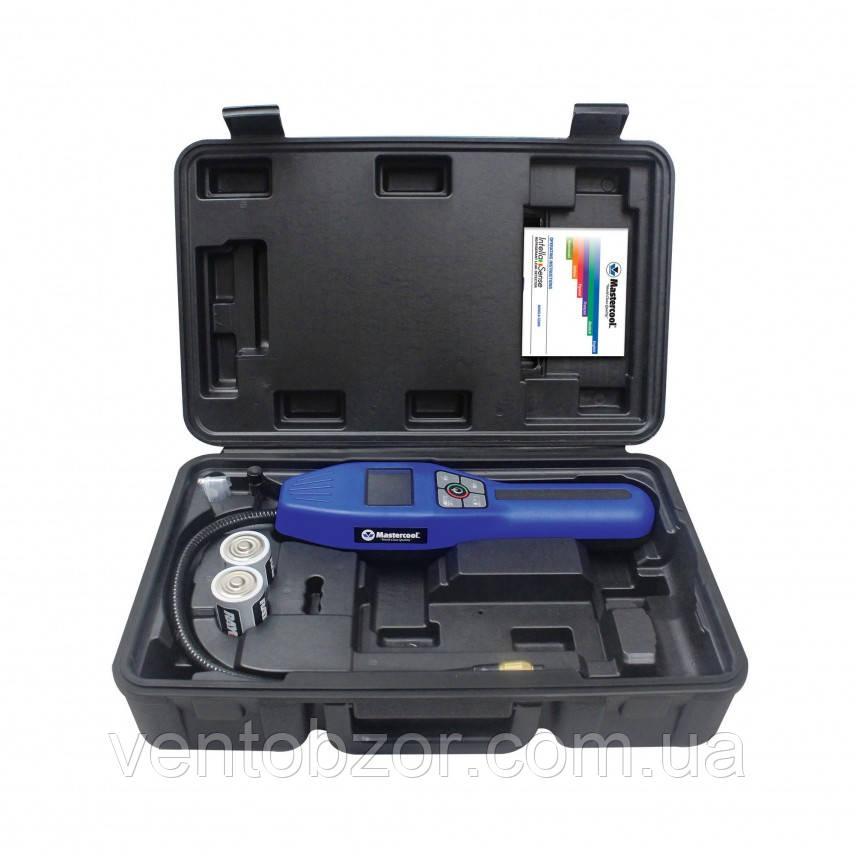 Течеискатель электронный для горючих газов Mastercool 55800