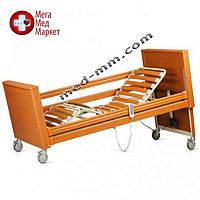 Кровать функциональная с электроприводом OSD-SOFIA-90