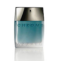 Туалетная вода для мужчин Azzaro Chrome Sport