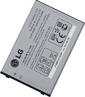 Аккумулятор, батарея LG IP-400N 1500mAh АКБ
