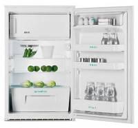 Ремонт холодильников ZANUSSI во Львове