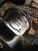 Ремонт компрессора Ремеза LB-30 Aircast