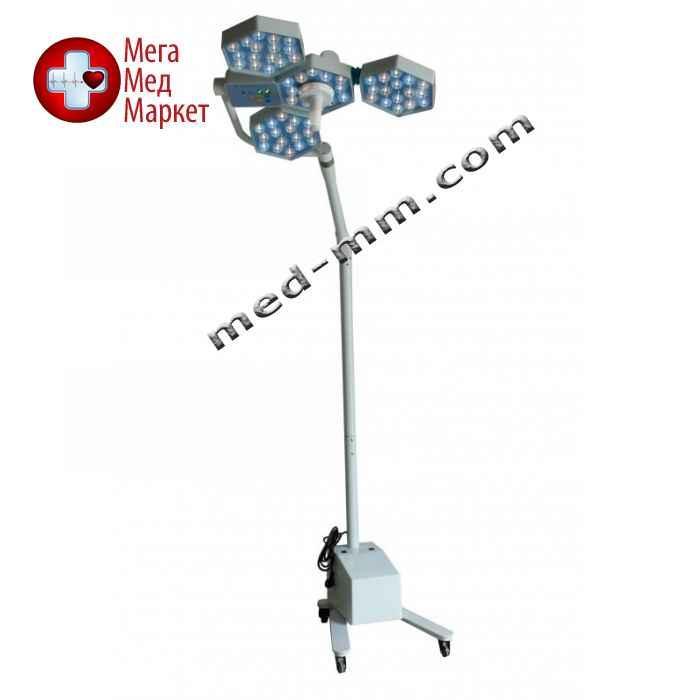 Светильник хирургический DL-LED04-2M