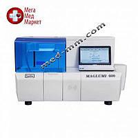 Система иммунохемилюминесцентного анализа Maglumi 600