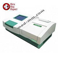Микропланшетный считыватель ER500
