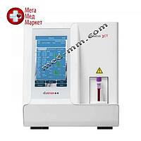 Автоматический гематологический анализатор ABACUS 3CT