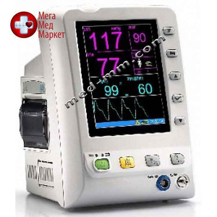 Монитор жизненных функций пациента Storm 5300
