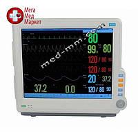 Модульный монитор пациента Storm D8/D6