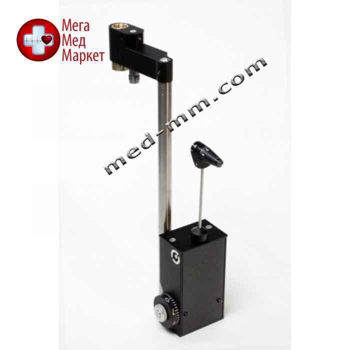 Аппланационный тонометр к лампе PCL 5 TAT 100R