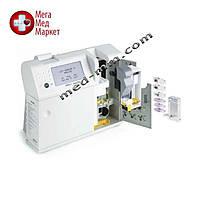 Автоматический анализатор газов крови и электролитов EasyStat