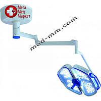Светильник светодиодный BJ-iX6 LED