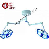 Светильник светодиодный BJ-iX6/6 LED