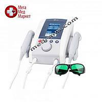Аппарат лазерной терапии LasoRehab Mobile LS2100