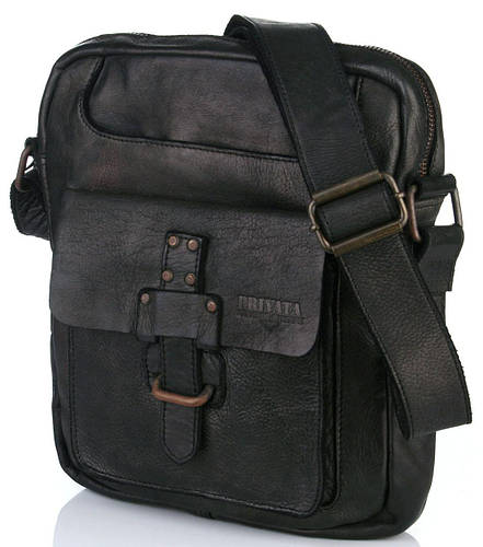 44011a80aea5 Мужские сумки PRIVATA. Товары и услуги компании
