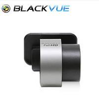 Держатель для видеорегистраторов BlackVue DR 550 / DR 500