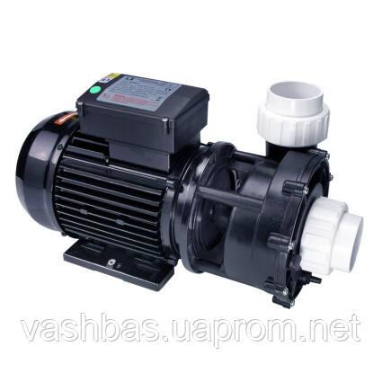 Aquaviva Насос AquaViva LX LP150M/OS150M 25 м3/ч (1,5НР, 220В)