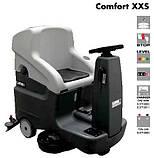 Lavor PRO Comfort XXS 66, фото 2