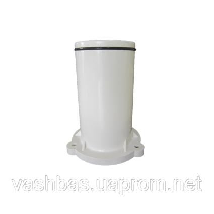Kripsol Комплект Kripsol держатель форсунки противотока RUSS1214.00R