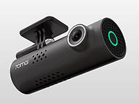 Видеорегистратор Xiaomi 70mai Dash Cam 1S, Midrive D06 Global version