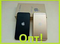 Power Bank iPhone 16000 mAh!Лучший подарок
