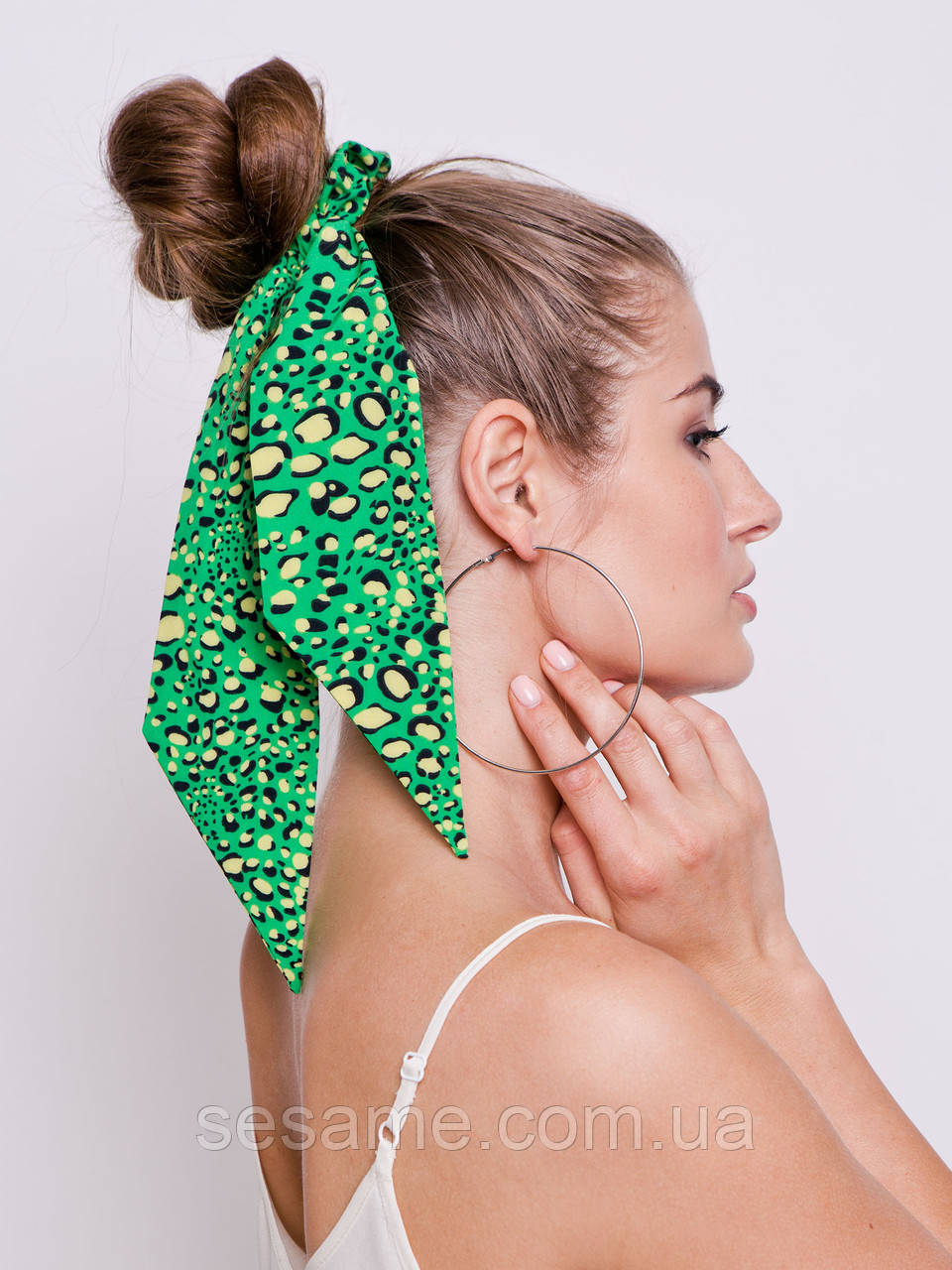 grand ua Фернанда резинка для волос