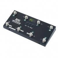 Футконтроллер DV Mark Multiamp MIDI Pedalboard