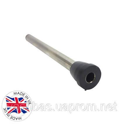 Elecro Трубка кармана термостата Elecro G2 X-HEC-STA EPDM 8.5-mm (с уплотнительной резинкой)