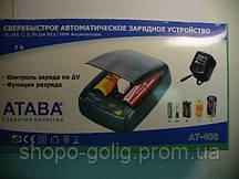 ATABA AT-408