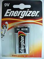 ENERGIZER PLUS 6LR61(КРОНА)