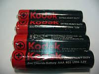 KODAK EXTRA HEAVY DUTY R03(AAA)
