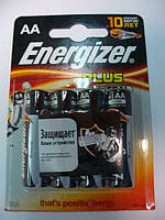 ENERGIZER PLUS LR6(AA)