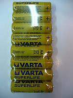 VARTA R6(AA) SUPERLIFE