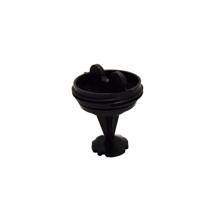 Фильтр насоса для стиральной машины Lg 5006EN3017
