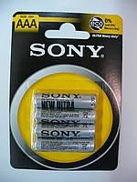 SONY R 03 (BL)1X4 ШТ.