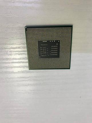 Процессор Intel Core i3-350M - SL0ZX - рабочий и исправный. Гарантия 1 месяц , фото 2